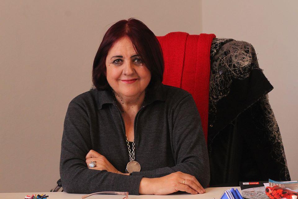 Congreso Argentino de Cultura
