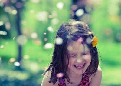 Pensar la felicidad