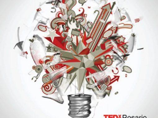 """TEDxRosario 2011 / """"Ser un Salto"""""""